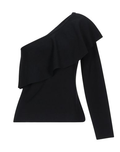 MILLY Pullover femme