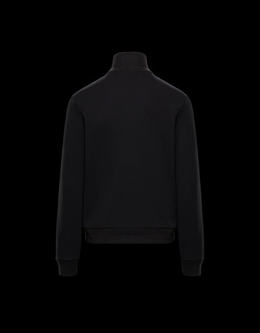 Moncler New in Man: CARDIGAN