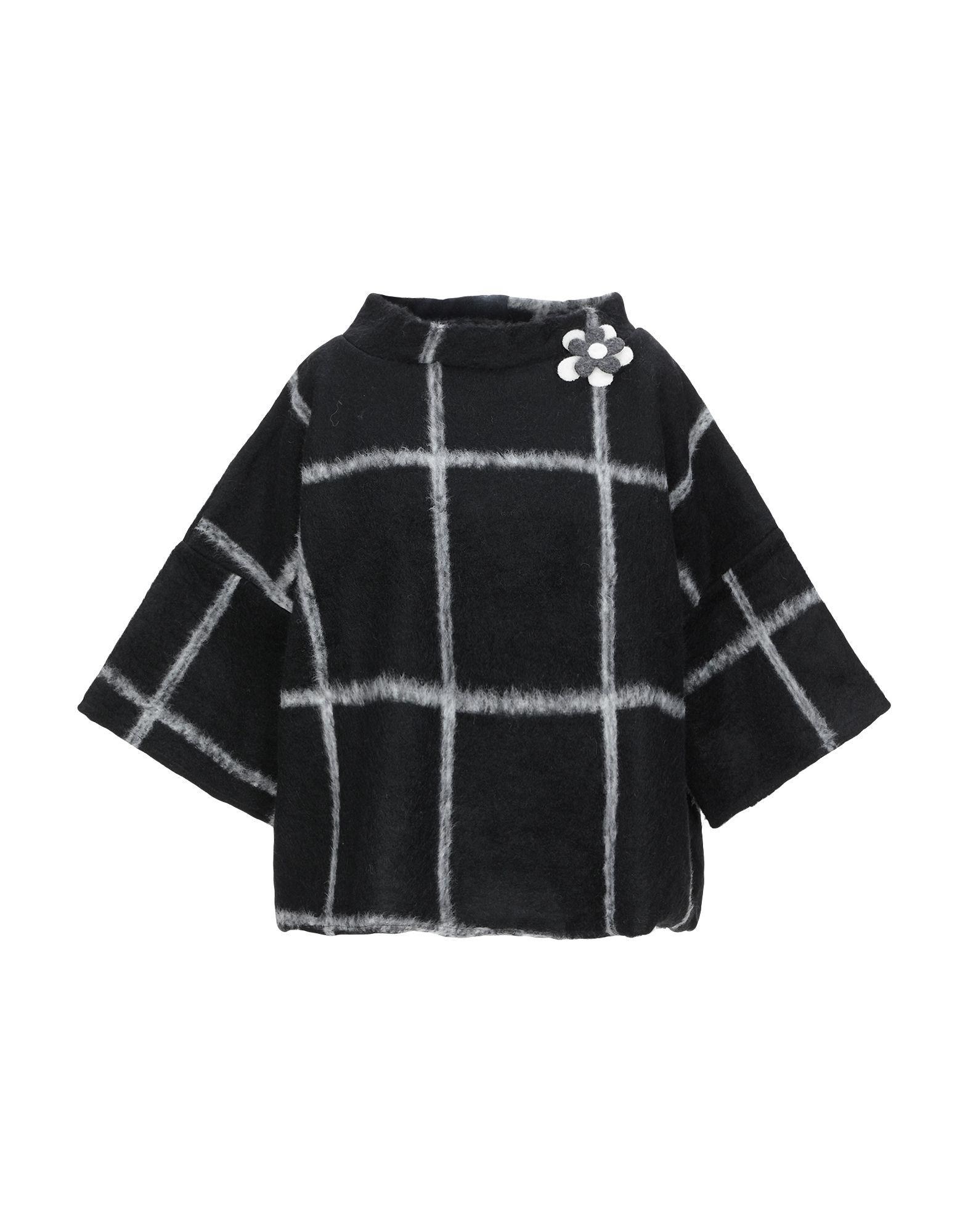 купить EMPATHIE Блузка онлайн