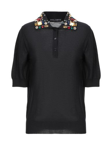 Свитер Dolce&Gabbana 39977159SK