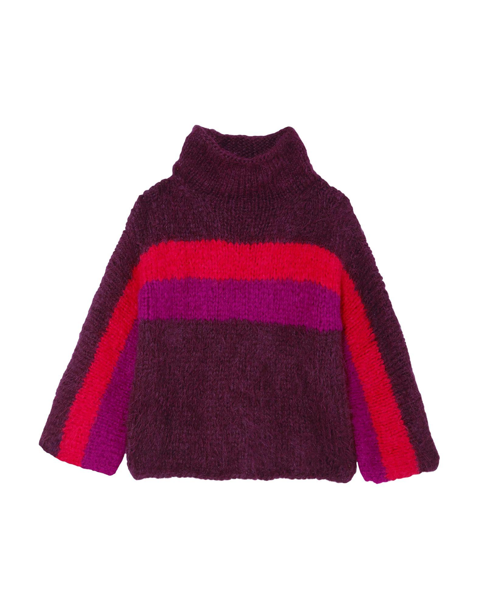 ROSIE ASSOULIN Водолазки rosie assoulin блузка