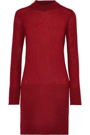 AGNONA Cashmere tunic