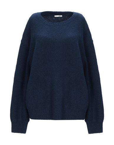 AMUSE SOCIETY Pullover femme