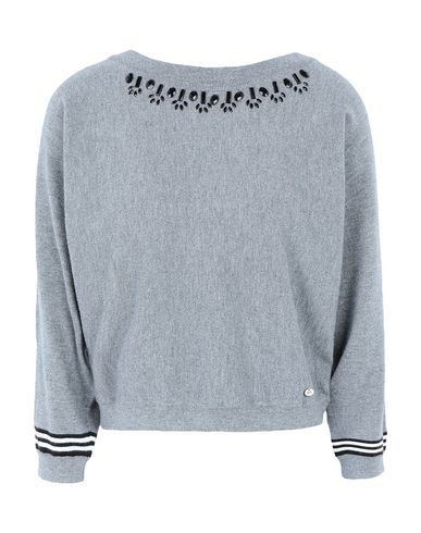 DON'T MISS YOUR DREAMS Pullover femme