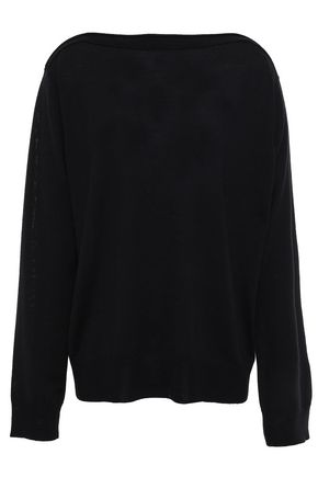 ACNE STUDIOS Merino wool sweater