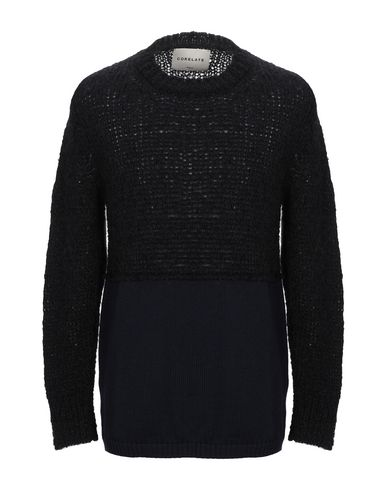 CORELATE Pullover homme