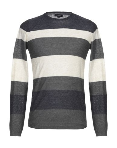 ONE & WAY Pullover homme