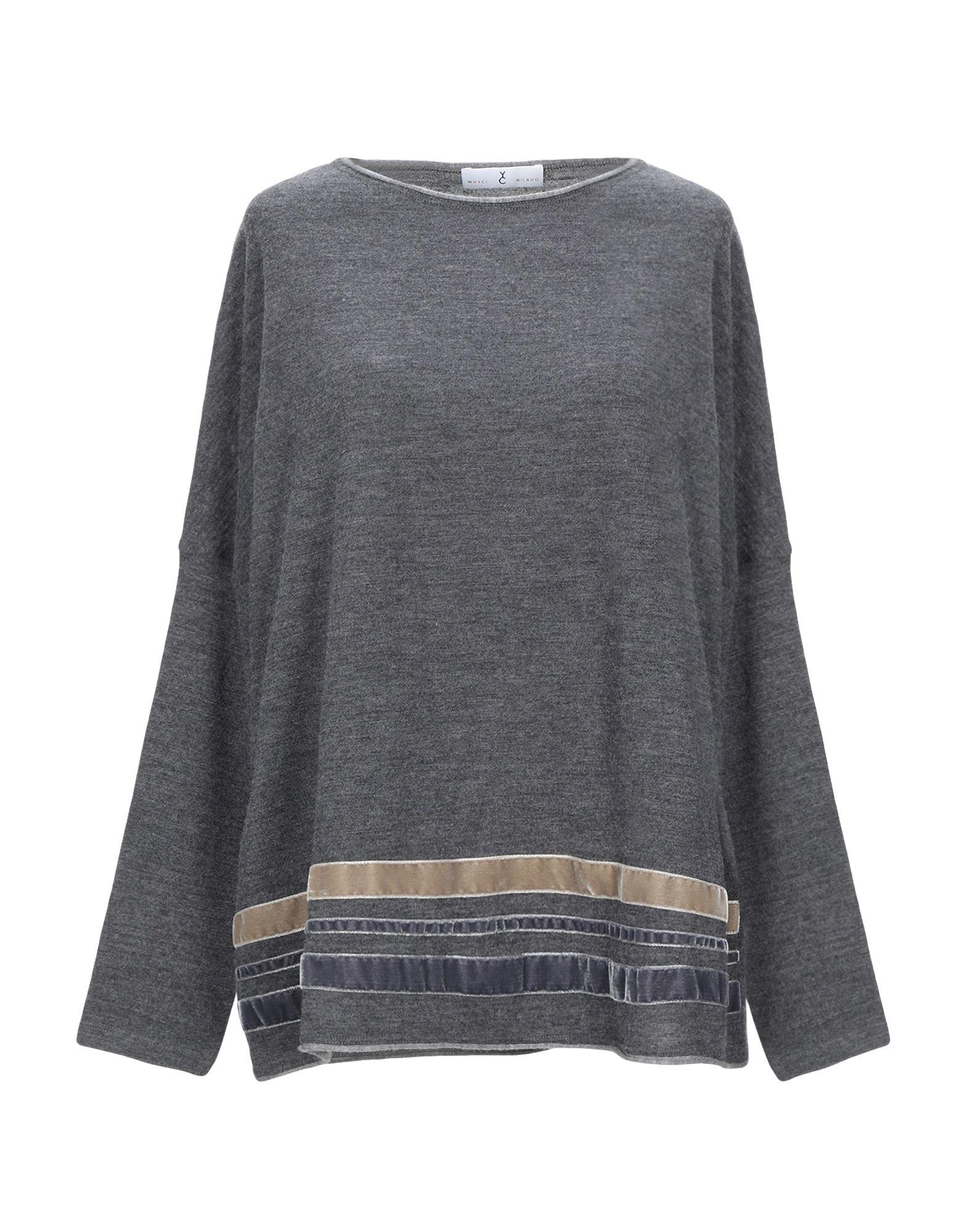 Связать мужской свитер спицами схемы и фото увеличены