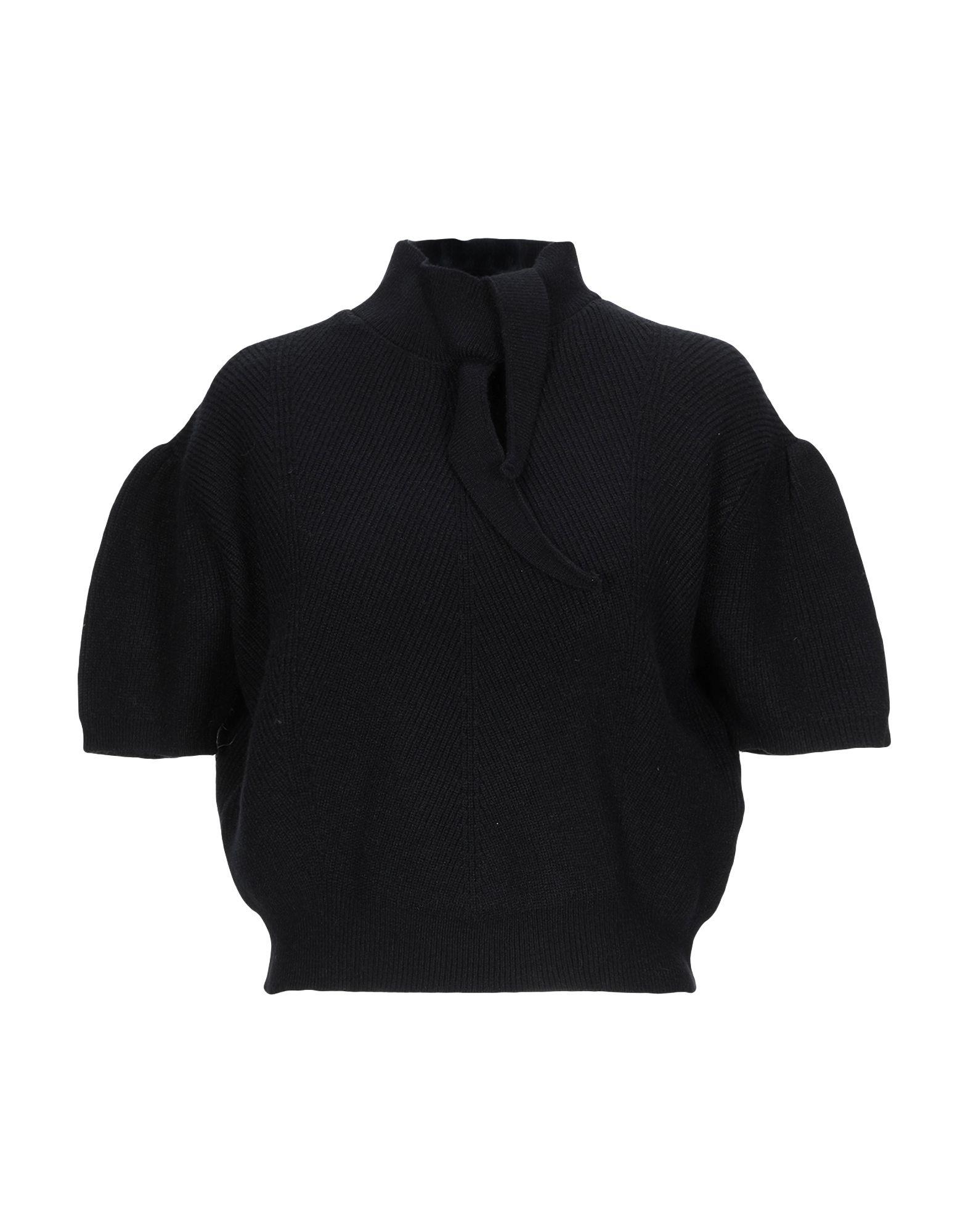 EMMA BRENDON Водолазки emma brendon блузка