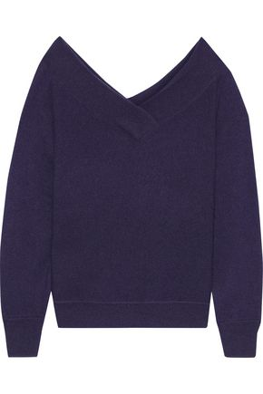 IRIS & INK Meena cashmere sweater
