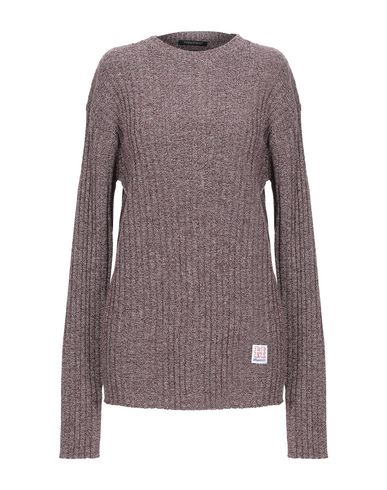 HAPPINESS Pullover femme
