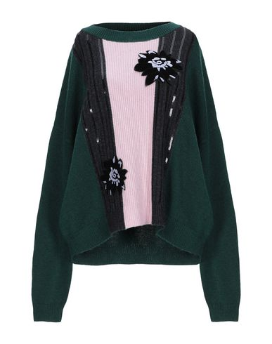 MAX & CO. Pullover femme