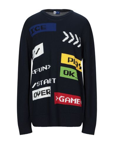 ICE PLAY Pullover homme