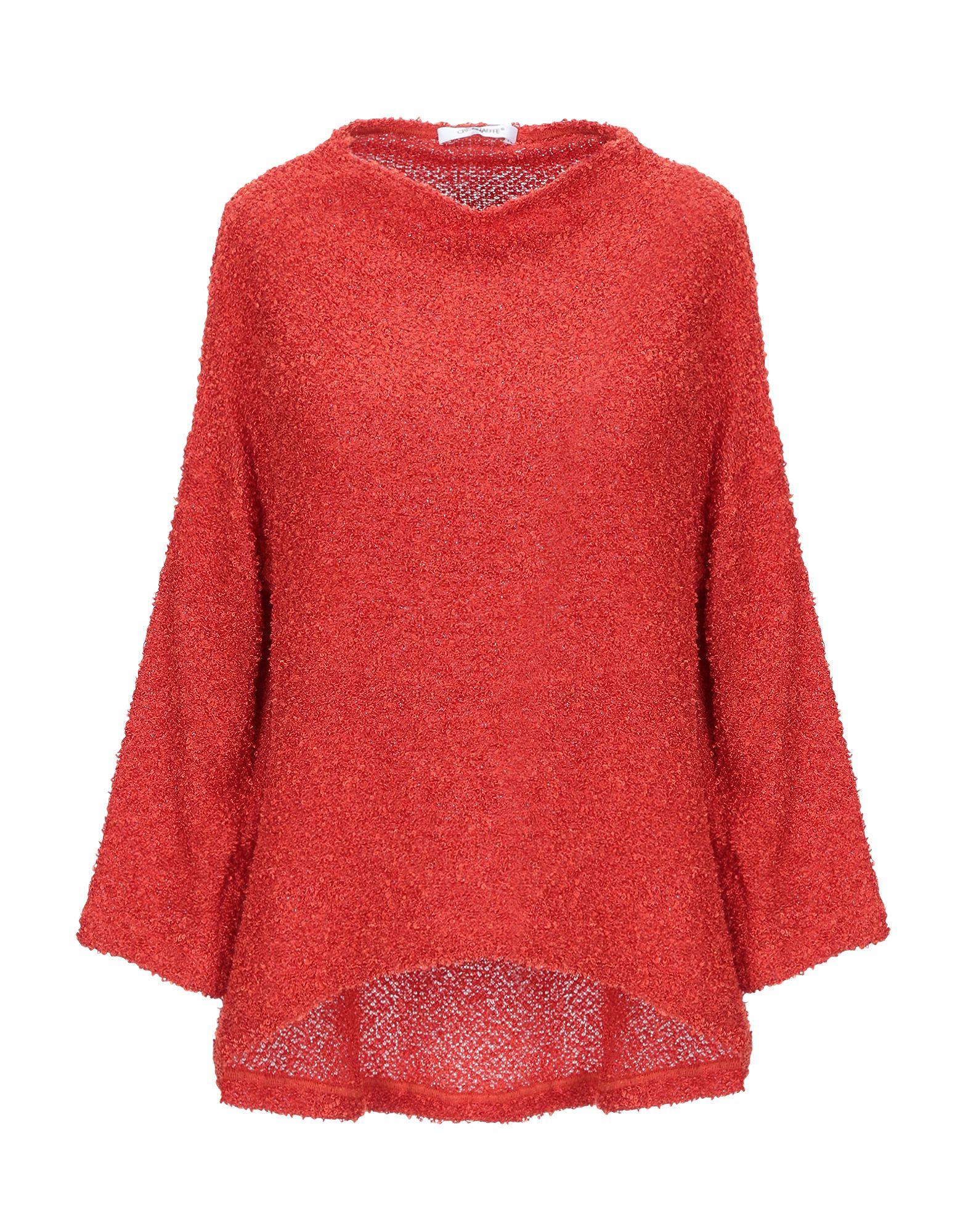 купить в челябинске свитер