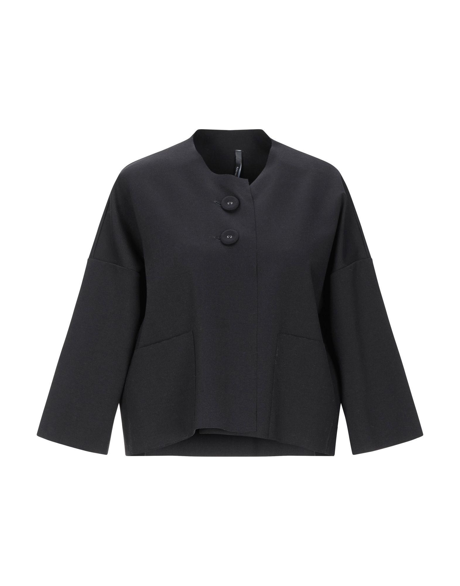 CORINNA CAON Кардиган corinna caon юбка длиной 3 4