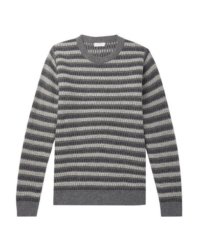 SUNSPEL Pullover homme