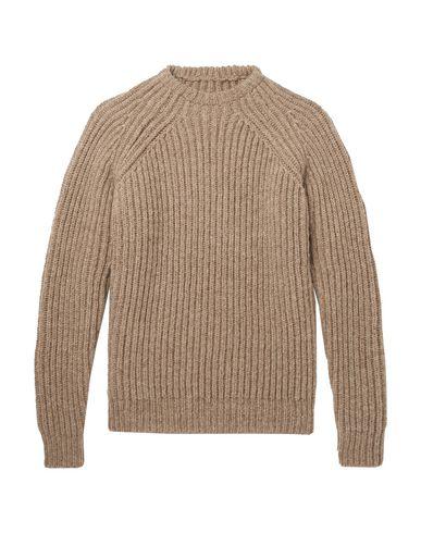 DE BONNE FACTURE Pullover homme