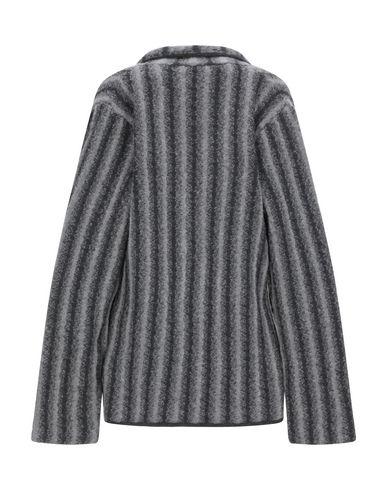 Фото 2 - Женский пиджак ELEVENTY светло-серого цвета