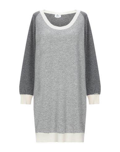 LFDL Pullover femme