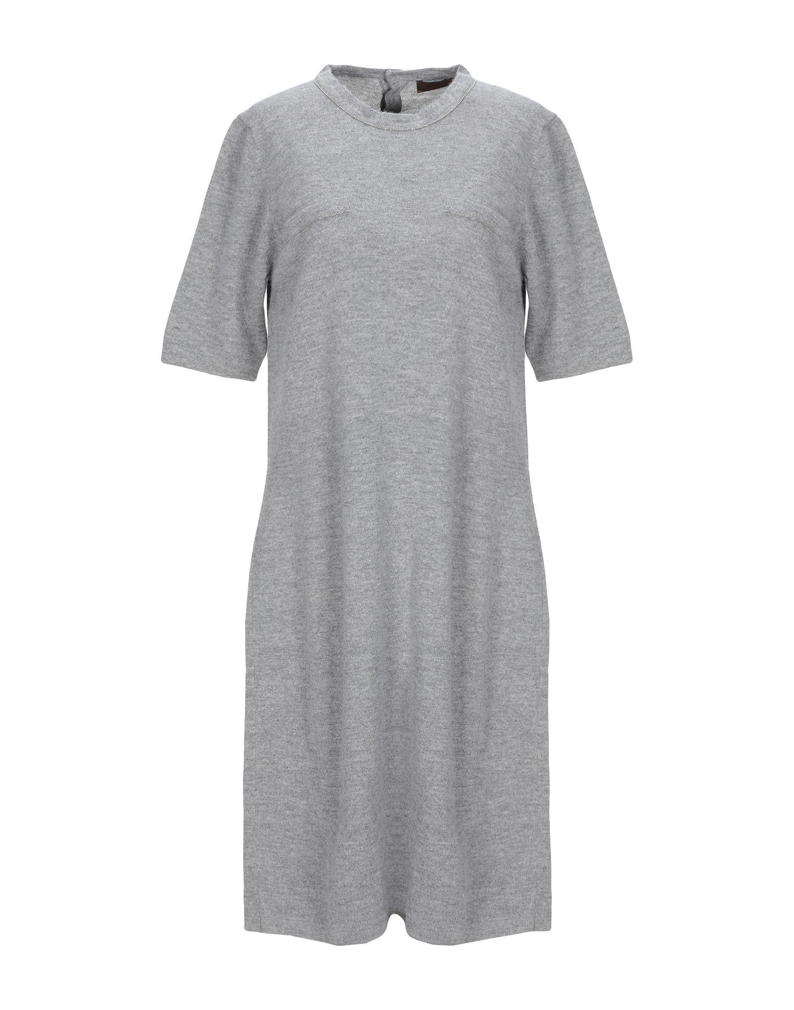 ALPHA MASSIMO REBECCHI Короткое платье