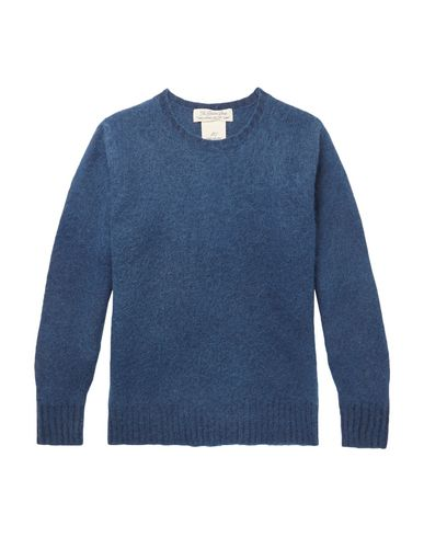 REMI RELIEF Pullover homme