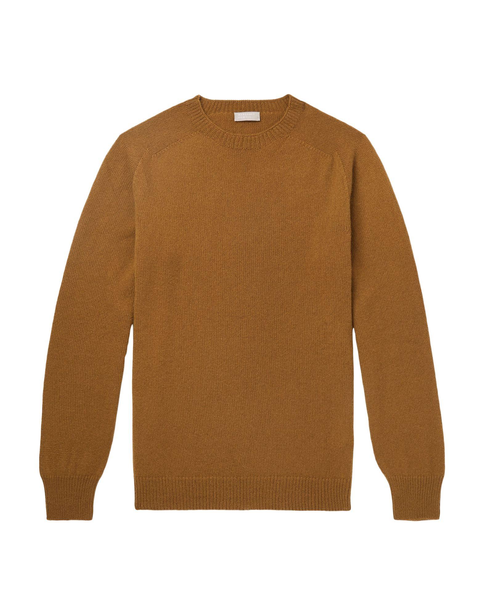 MARGARET HOWELL Свитер margaret e co свитер