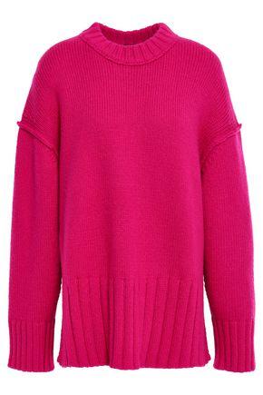 GREY JASON WU Knitted sweater
