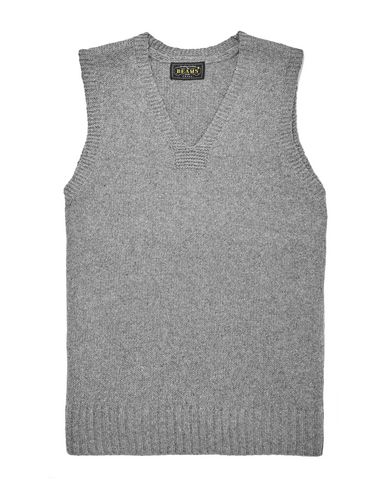 BEAMS Pullover homme