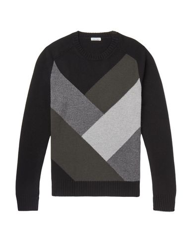 TOMAS MAIER Pullover homme