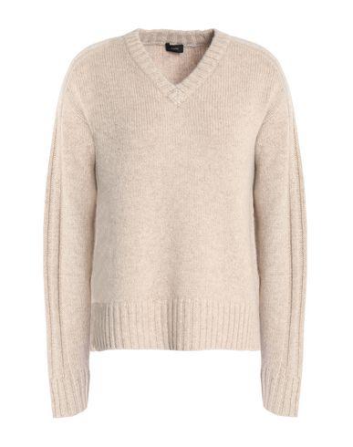 Купить Женский свитер  цвет песочный
