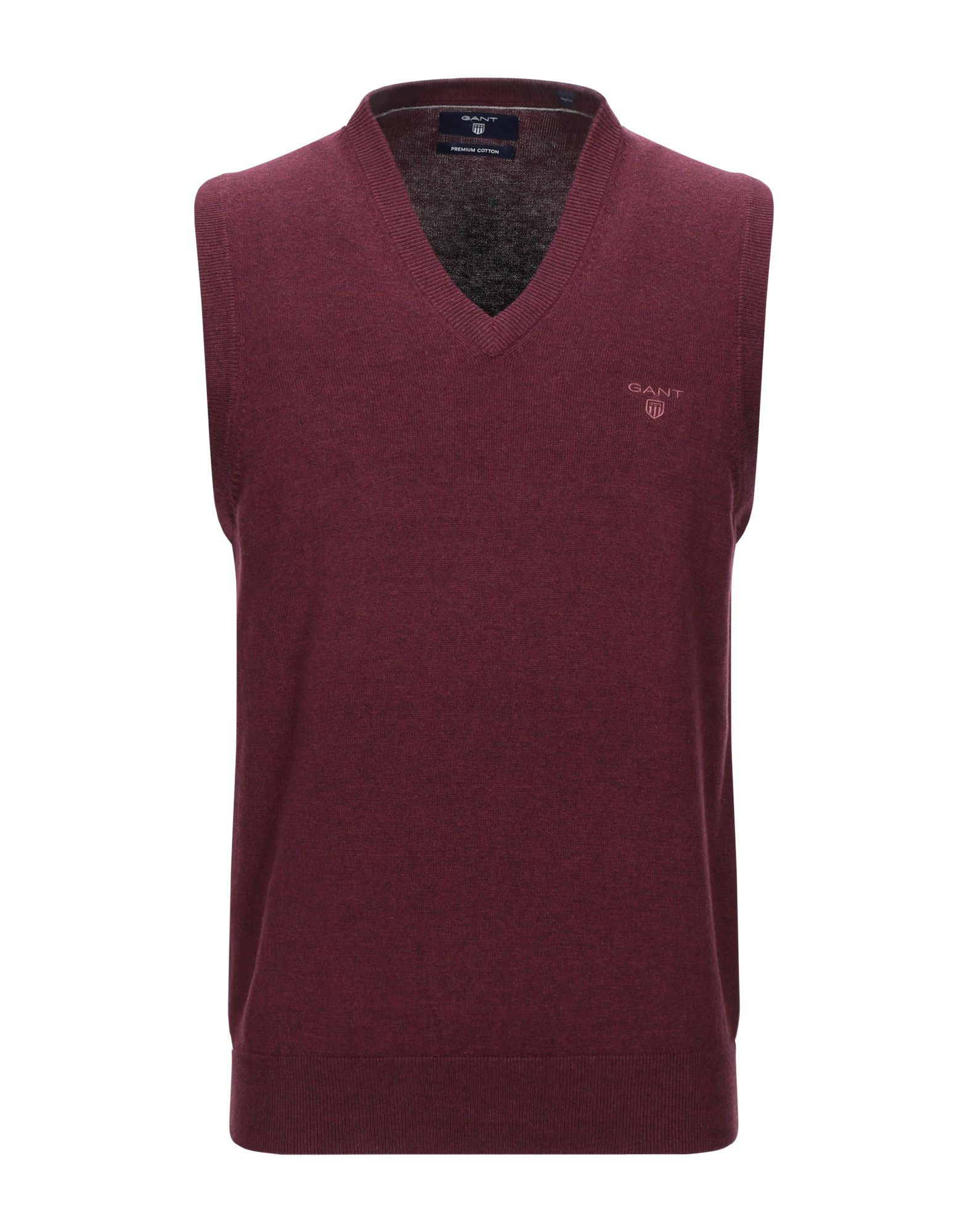 GANT Свитер свитер gant gant ga121emaxde3