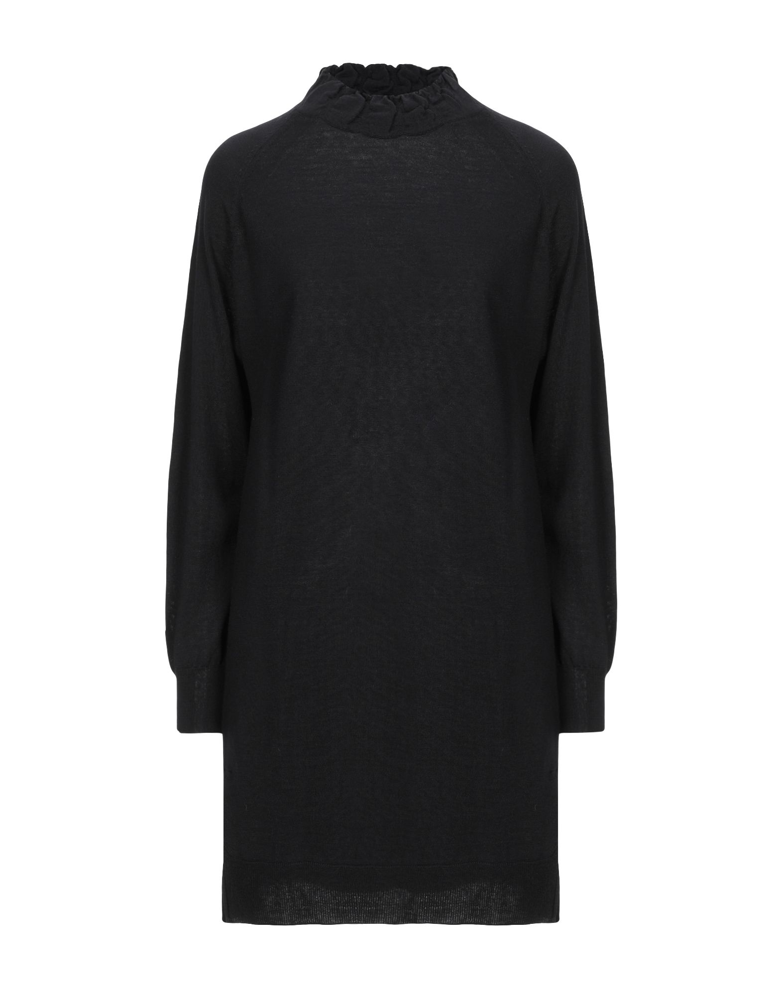 CIVIDINI Короткое платье cividini футболка
