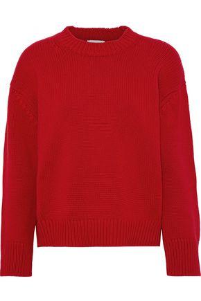 MANSUR GAVRIEL Cashmere sweater
