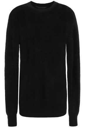 Knitted Sweater by Iro