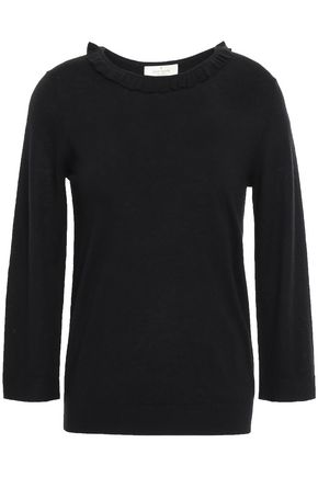 KATE SPADE New York Knitted sweater