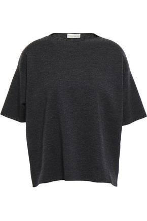 MANSUR GAVRIEL Wool top