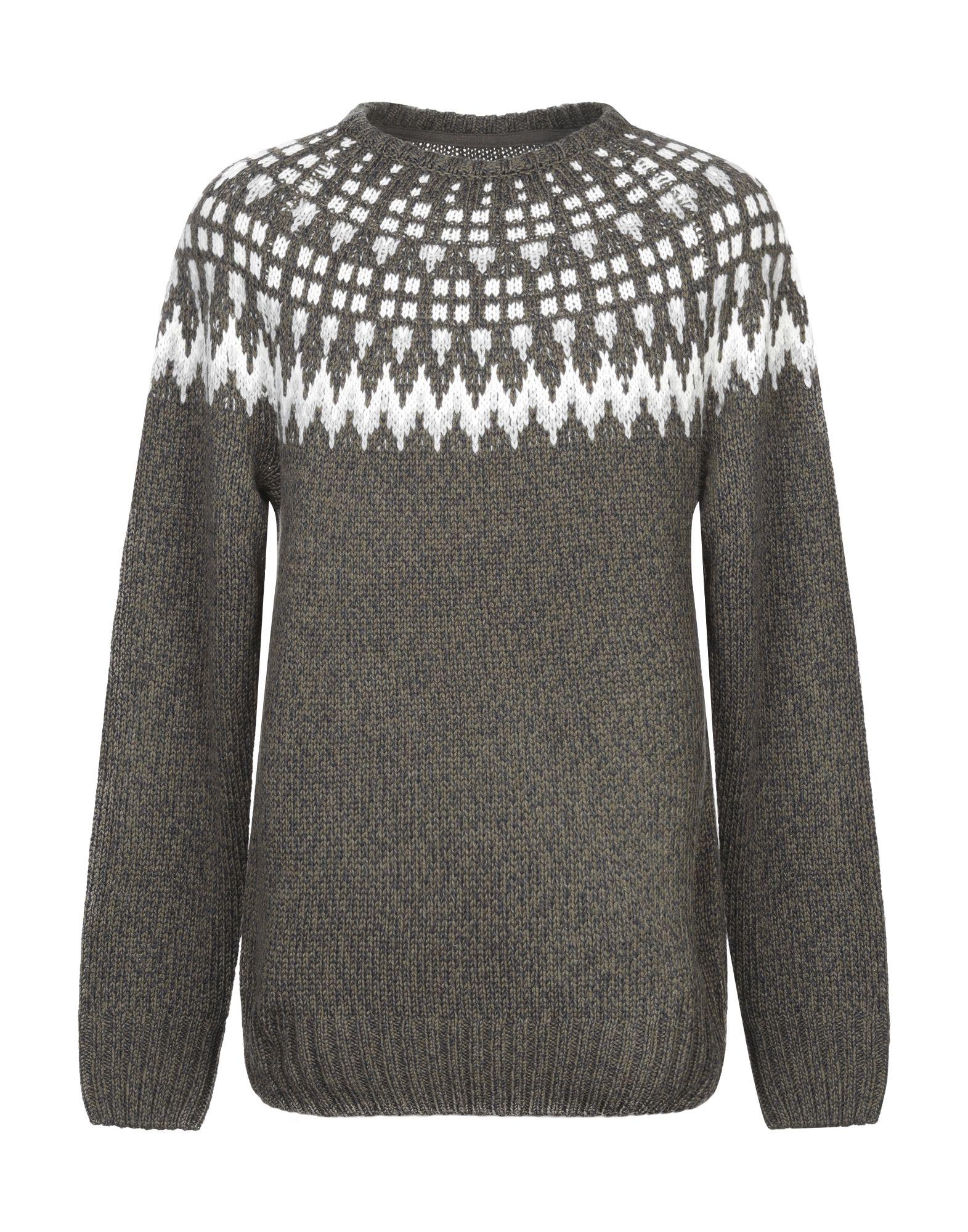 BLEND Свитер blend she свитер