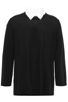KATE SPADE New York Wool sweater