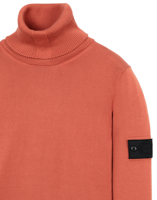 39988694ll - KNITWEAR STONE ISLAND SHADOW PROJECT