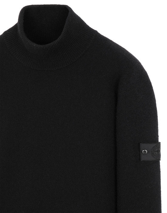 39988699qf - SWEATERS STONE ISLAND SHADOW PROJECT