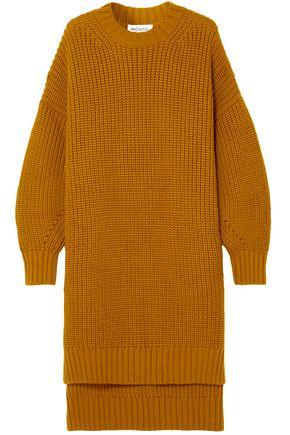 MONSE Wool tunic