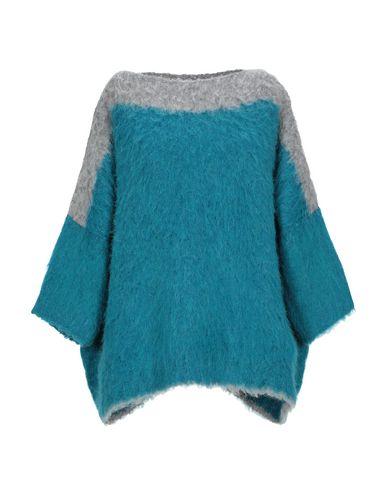 NUWOOLA Pullover femme