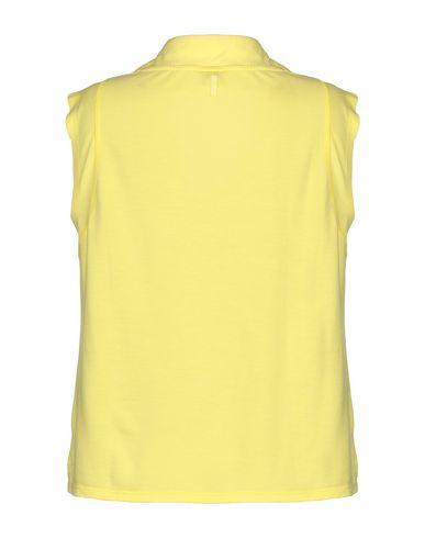 Фото 2 - Женскую толстовку или олимпийку  желтого цвета
