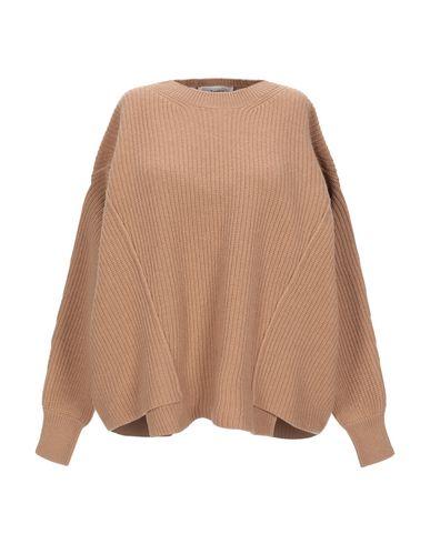 Купить Женский свитер JUCCA цвет верблюжий