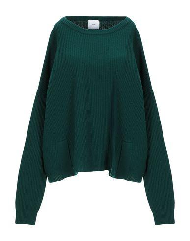 NODO Pullover femme