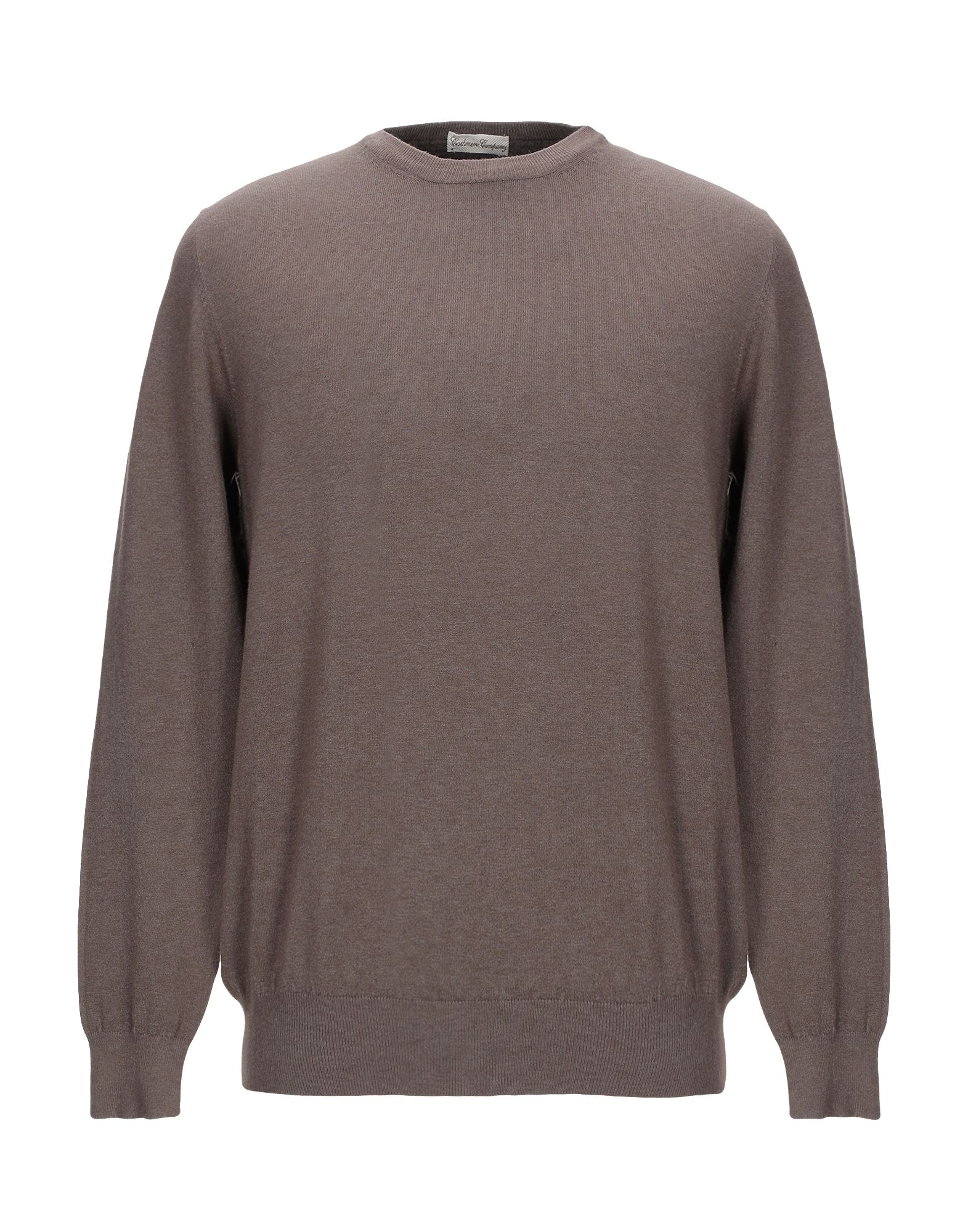 CASHMERE COMPANY Свитер francesco cashmere свитер