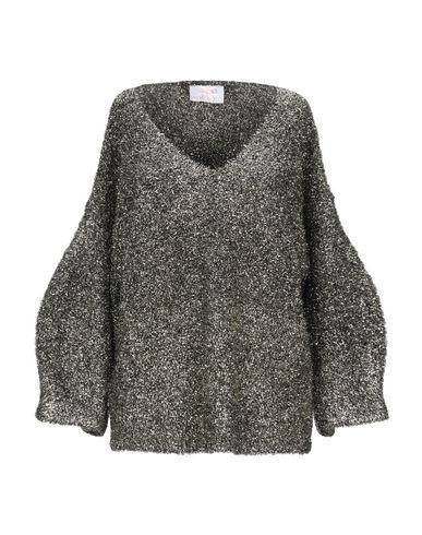 SWEET SECRETS Pullover femme