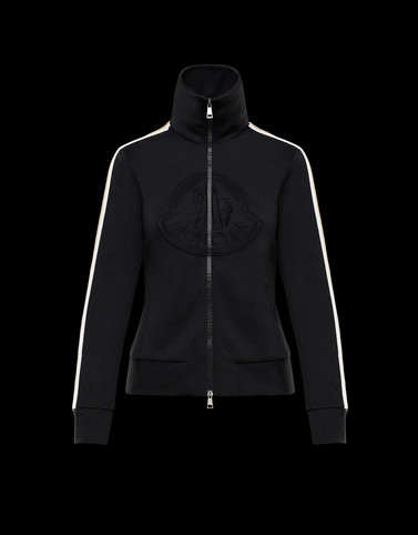 CARDIGAN Nero For Women