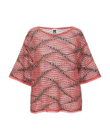 Купить Женский свитер  кораллового цвета