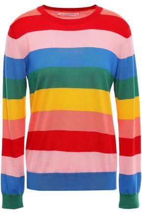 CHINTI & PARKER Cashmere sweater